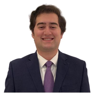Brett Feldman Associate
