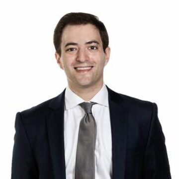 Jason Chaliff Director at Rise Property Group