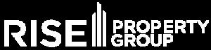 Rise Property Group Logo
